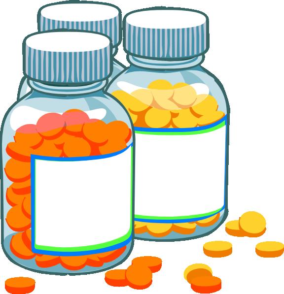 blank-medicine-bottles-hi